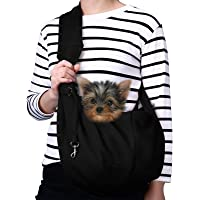 Amazon Best Sellers Best Dog Carrier Slings