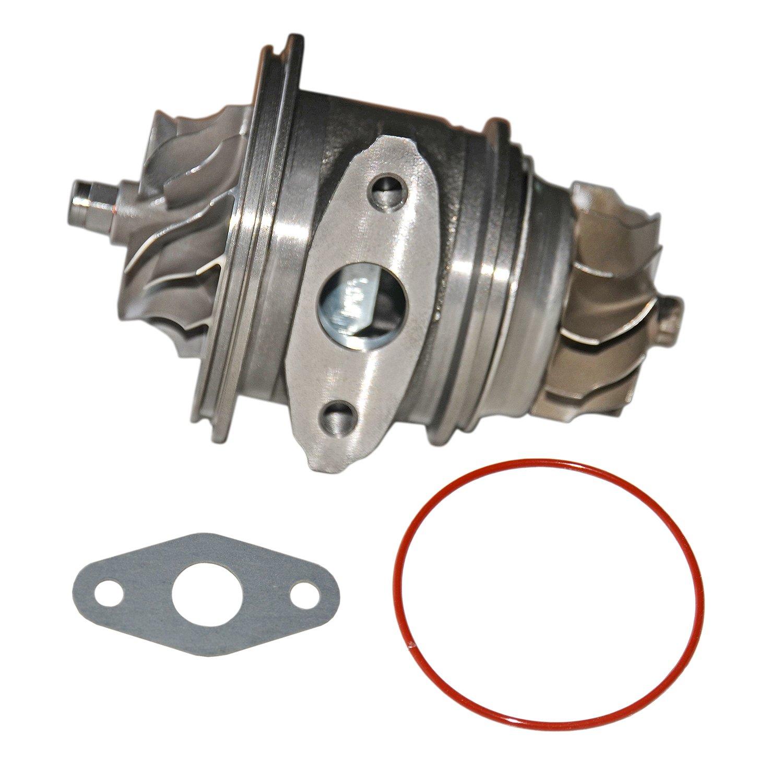 05211 Cartouche de Turbo Chra 49131 05210//49131