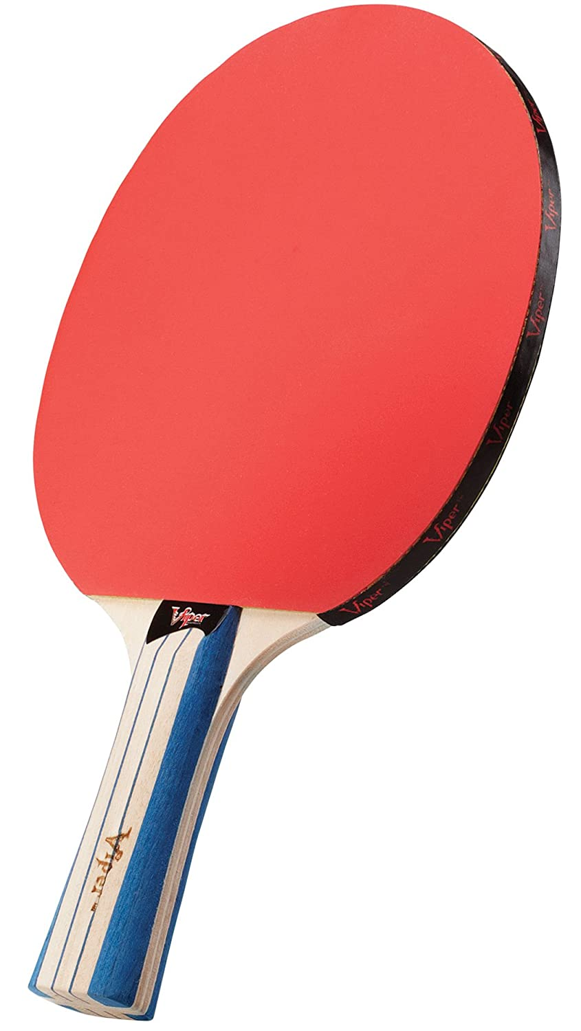 Viper Table Tennis Max Momentum Racket/Paddle GLd Products 70-3015