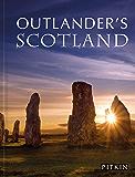Outlander's Guide to Scotland