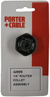 Porter-Cable 42999