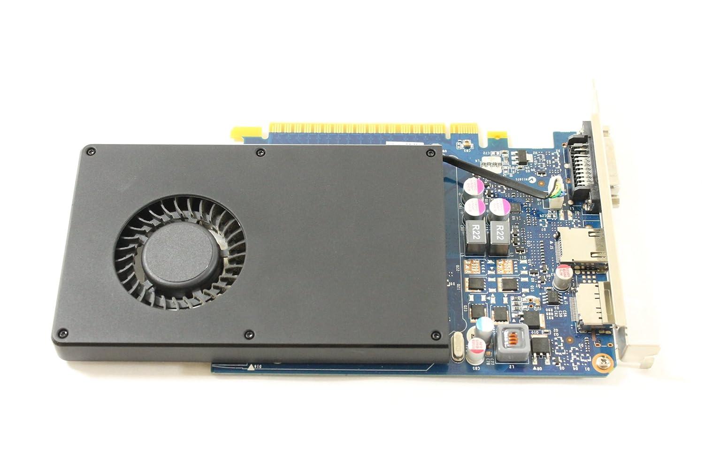 Dell X1F5R Nvidia GeForce GTX 645 1GB Video Card w/Fan Alienware X51 Optiplex 9020 XPS 8700 Graphics