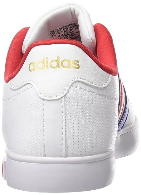 f2c2555cd7057 adidas Derby Vulc