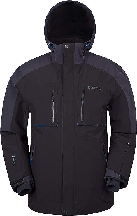 giacca ski 10000 mm uomo