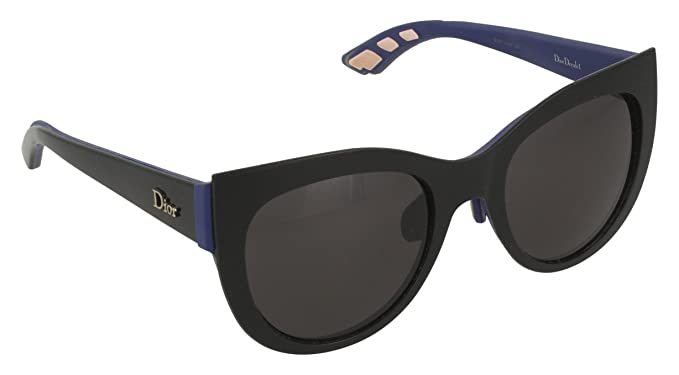 Dior Diordecale1 Bq9 (y1) Noir 3ljKSwW3s