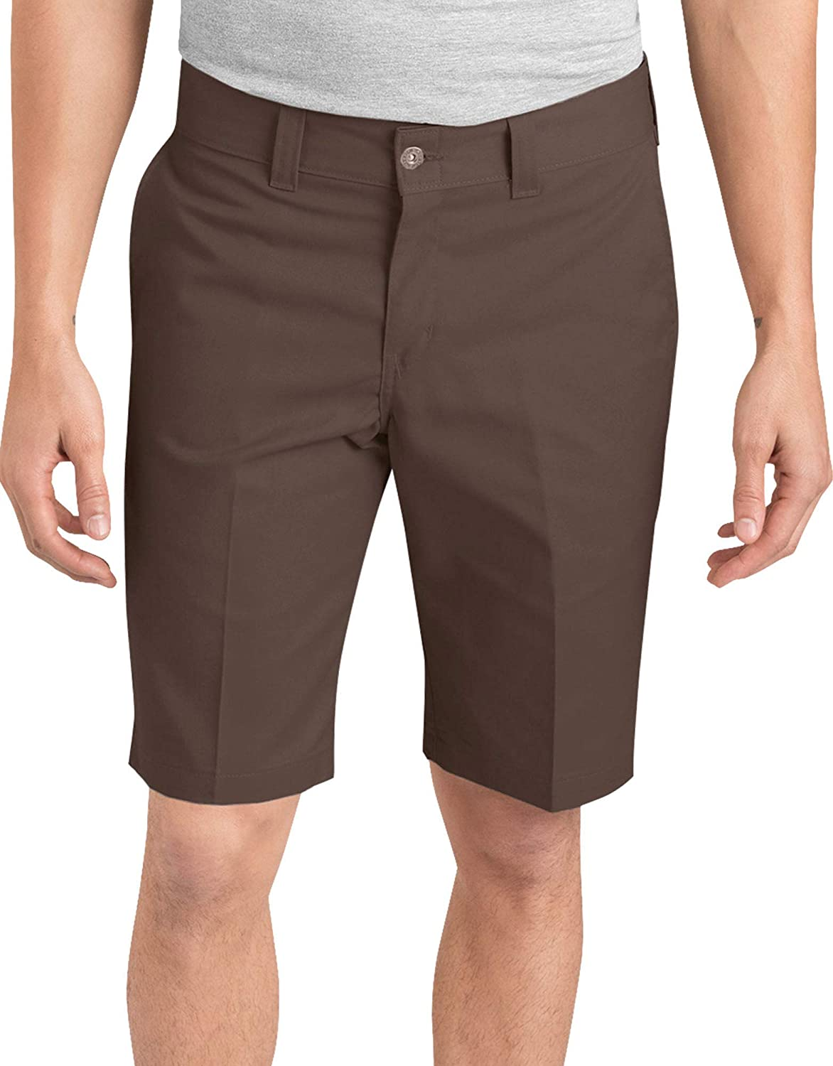 Dickies Men's Industrial Work Shorts