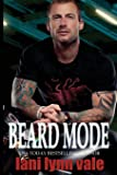 Beard Mode (The Dixie Warden Rejects MC) (Volume 1)