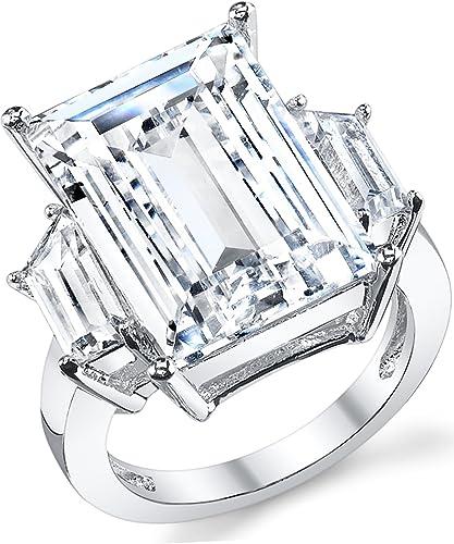 bague diamant kim kardashian prix