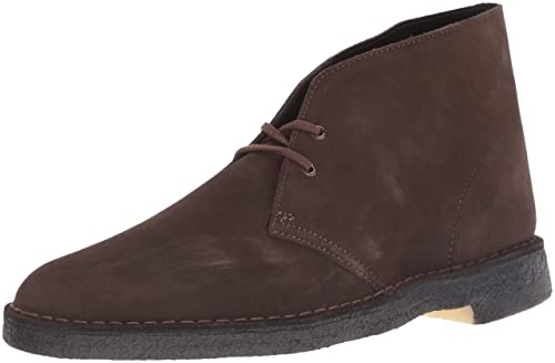 b8d7c9b4606d Clarks Originals Men s Desert Boot  Clarks  Amazon.ca  Shoes   Handbags