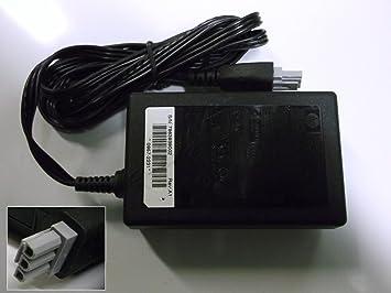 HP 0957-2231 PHOTOSMART IMPRESORA Adaptador de ...