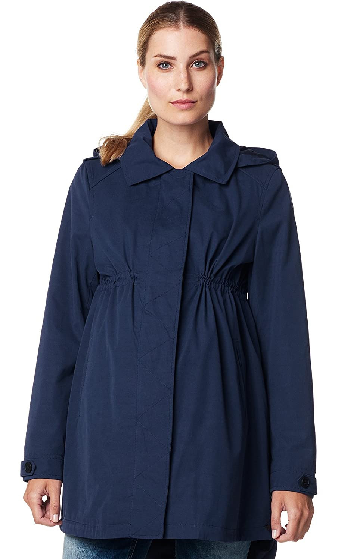 Esprit Maternity gravidanza abbigliamento estivo cappotto