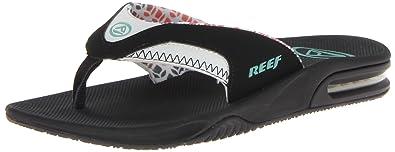 7adf3cde016 Reef Women s Fanning Sandal