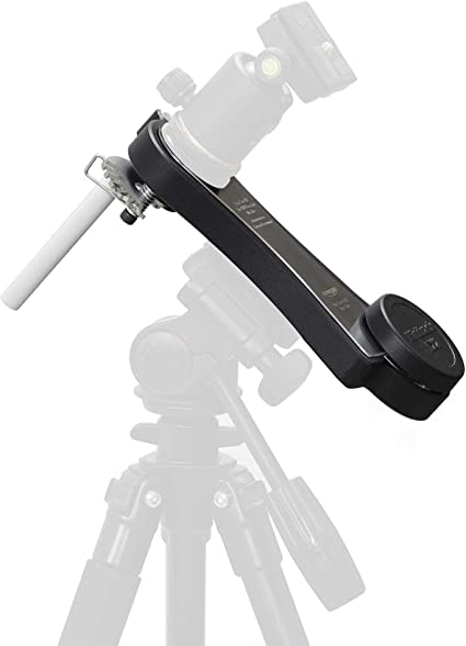 Omegon Tracking Mini Track Lx2 N Mechanical Travel Camera Photo