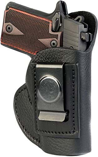 1791-GUNLEATHER-IWB-Leather-Holster