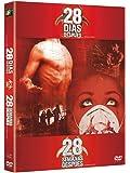 28 días + 28 semanas [DVD]