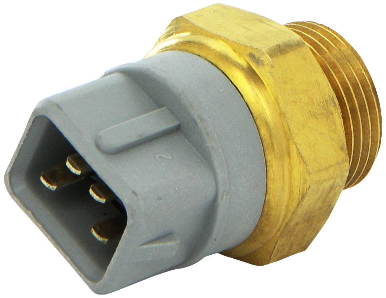 FAE 37970 Interruptores Francisco Albero