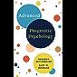 Advanced Pragmatic Psychology (English Edition)