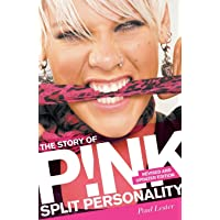 Story of P!nk: Split Personality