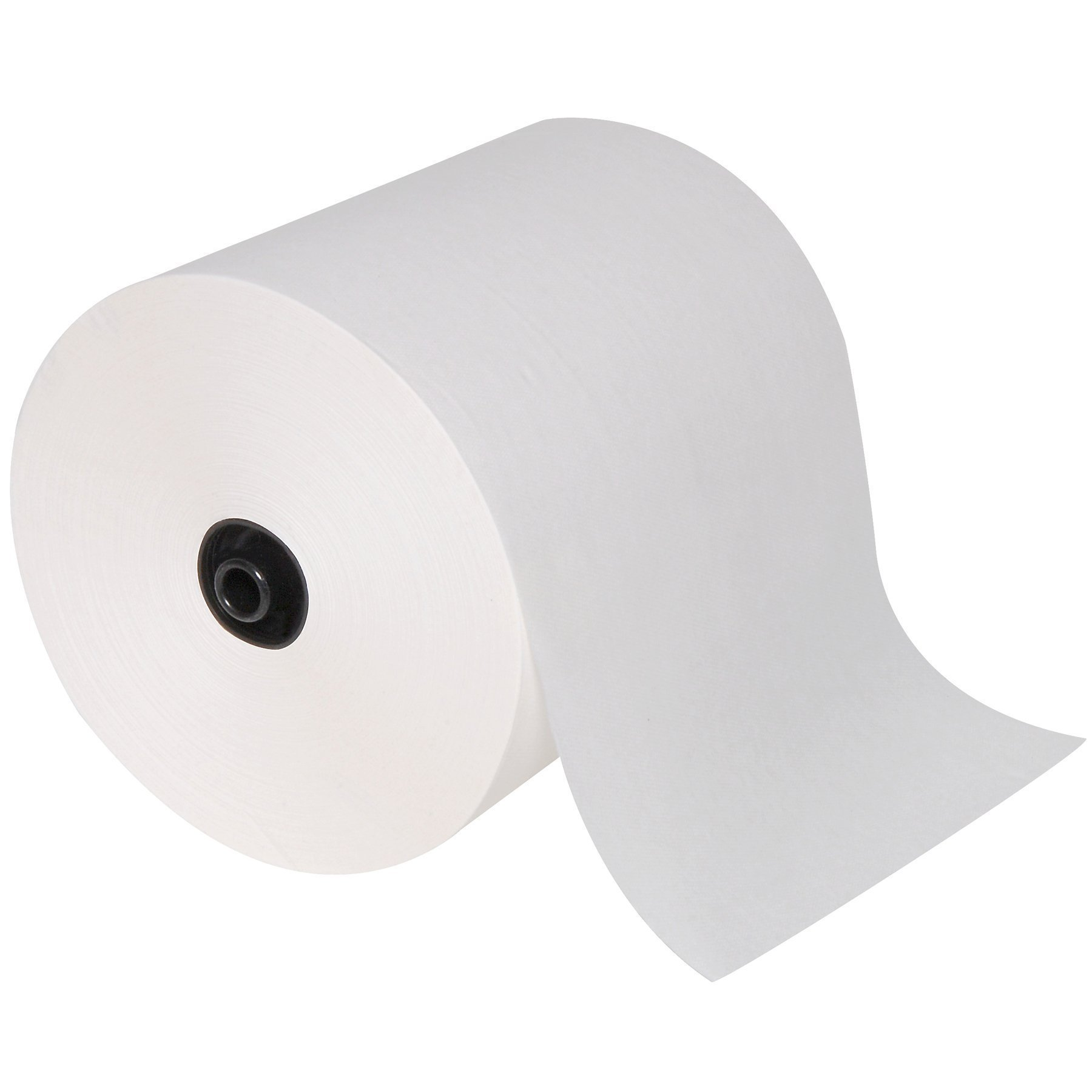Georgia-Pacific enMotion 89430 EPA Compliant Touchless Roll Towel