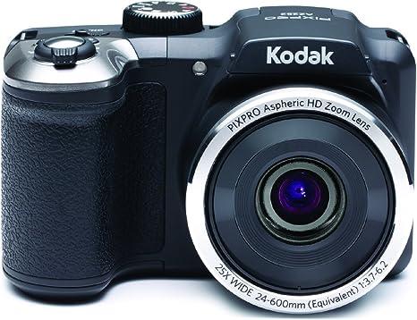 Kodak PIXPRO AZ252 Cámara Puente 16MP 1/2.3