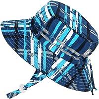 d09f29db3b2 JAN   JUL Baby Toddler Kids Quick-Dry Sun-Hat 50+ UPF Protection