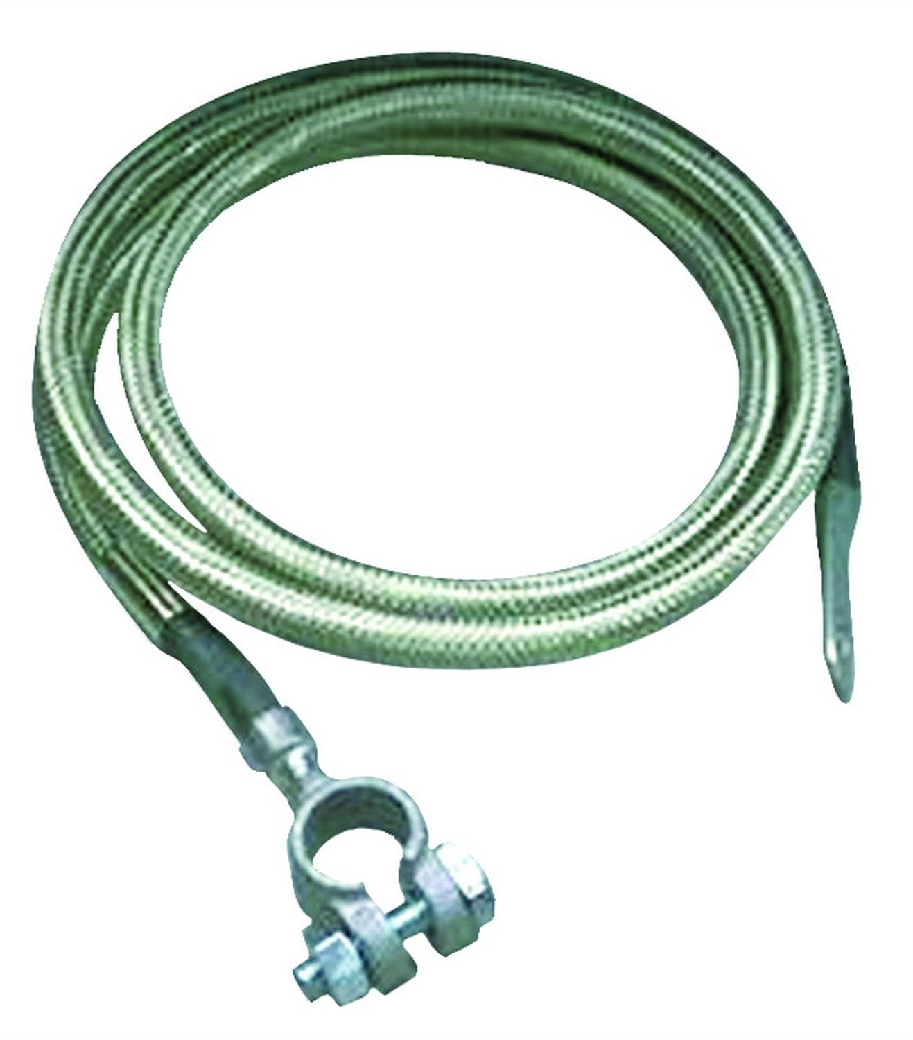 taylor 20031 31'' Top Post Battery Cable