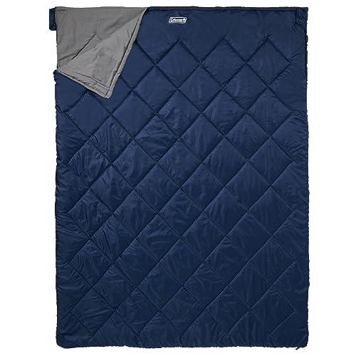 Coleman Durango Outdoor Sleeping Bag