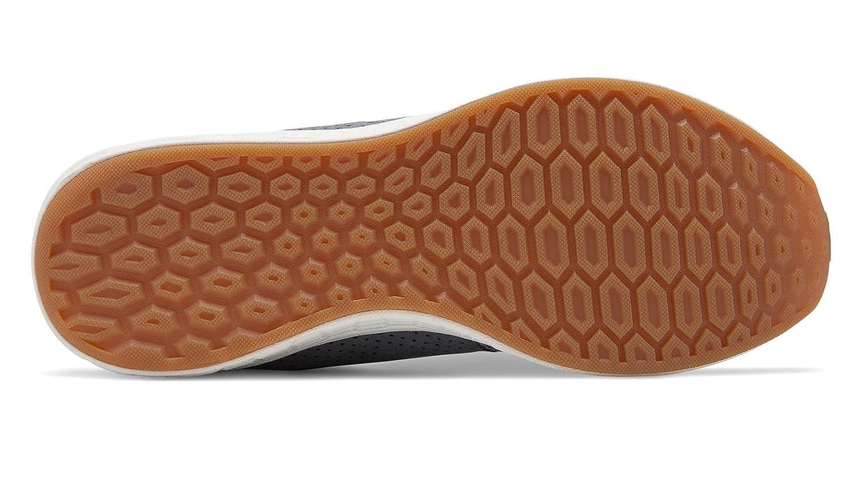 New Balance Herren Fresh Foam Cruz Hallenschuhe B0781VY53K    979b54