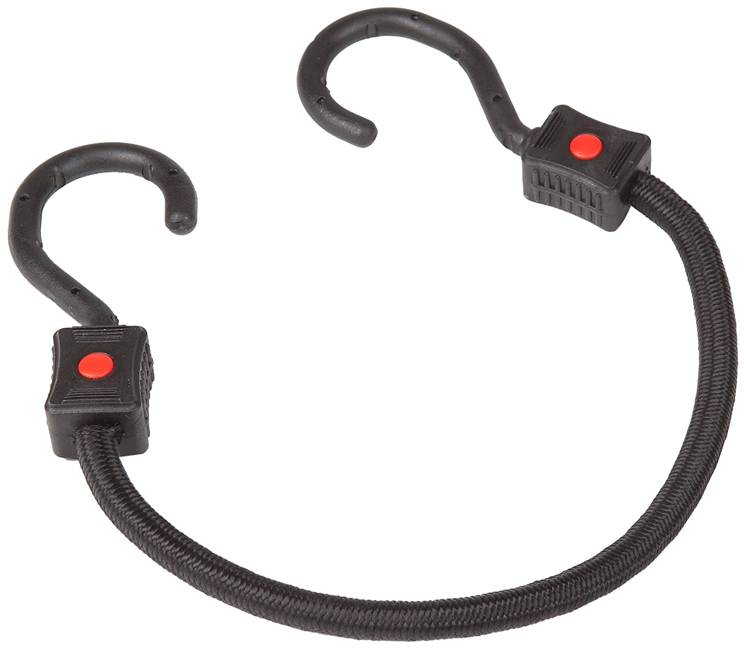 Red Highland 2902100 Bungee Cord