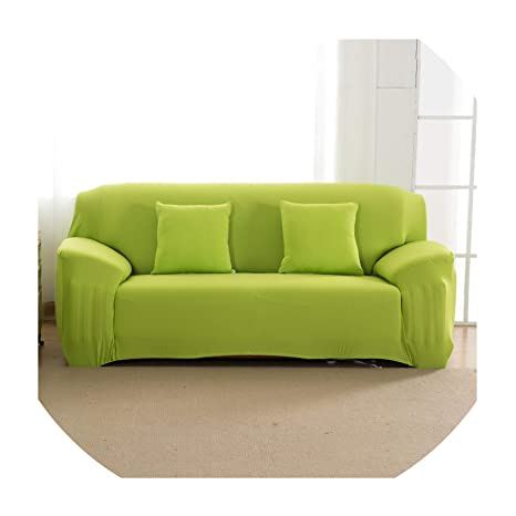Terrific Laohu123 Stripped Cross Pattern Sofa Cover Stretch Sectional Alphanode Cool Chair Designs And Ideas Alphanodeonline