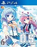 D.S.-Dal Segno- 通常版 - PS4