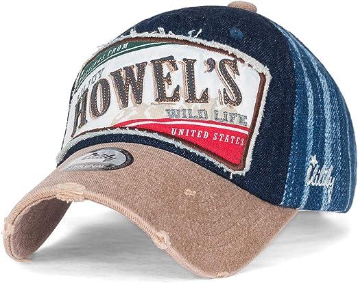 Xie Junsss Tacos Mexico Flag Baseball Cap,Adult Outdoor Dad Hat Adjustable Snapback Green