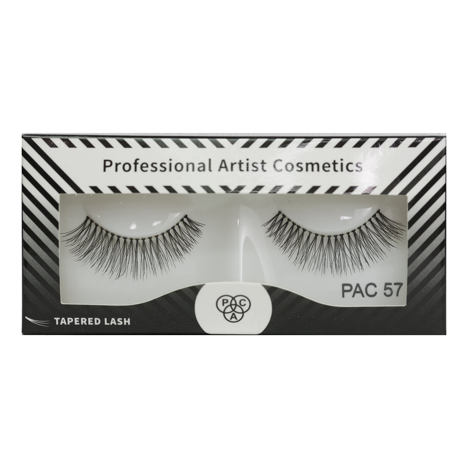 420939b3ff8 Best Rated in Eye Make-up Tools & Helpful Customer Reviews - Amazon.in