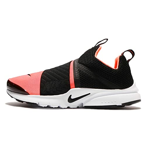 Nike Presto Extreme (Kids)  Buy Online at Low Prices in India ... 8f9ba1040