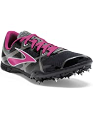 Brooks Women's PR MD 3