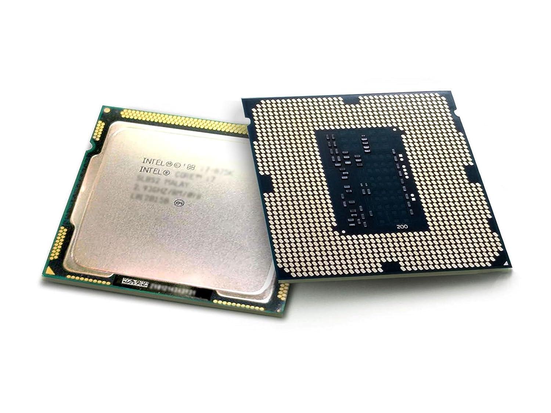 Intel CM8064601467406