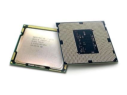 Amazon com: intel Desktop CPU i5-4690K SR21A Socket H3