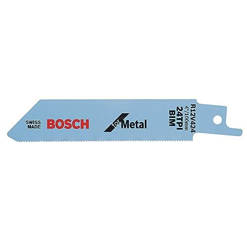 Bosch R12V424