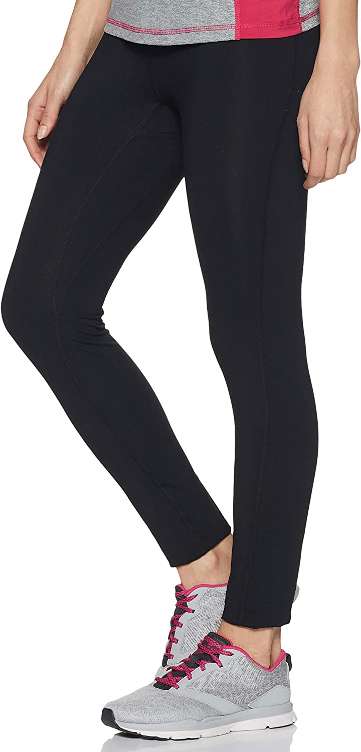 Mujer Columbia Midweight Stretch Pantal/ón