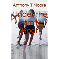 Under the Family Roof (English Edition)