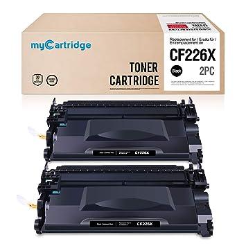 CF226X Toner for Pro M402dn M402n MFP M426fdw M402dw Printers