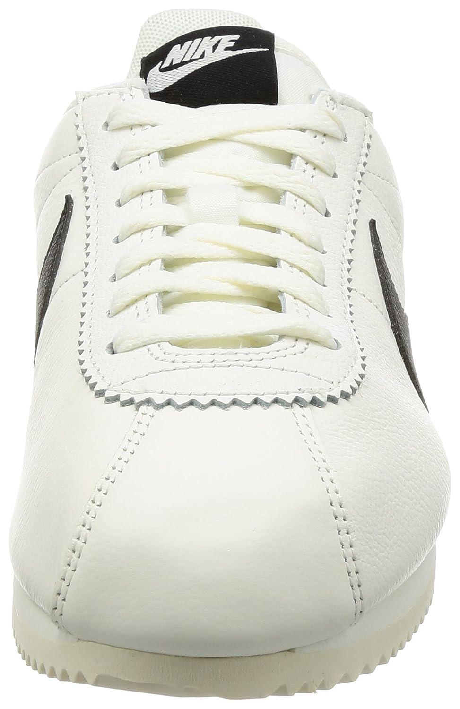 finest selection caa34 827bb Nike Damen Wmns Internationalist Prm Turnschuhe: Amazon.de: Schuhe &  Handtaschen
