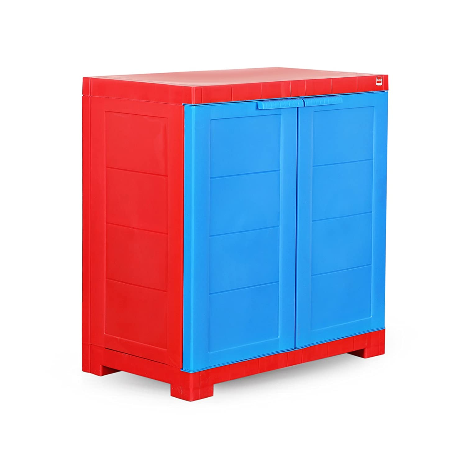 Cello Novelty Compact Cupboard