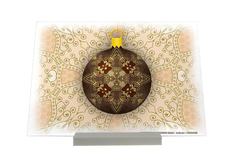 Soporte impresión del arte Fotografias Navidad Mujer africana con la olla de barro en la mano Letrero Decoración: Amazon.es: Hogar