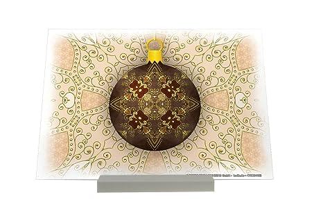 Soporte impresión del arte Fotografias Navidad Mujer africana con la olla de barro en la mano