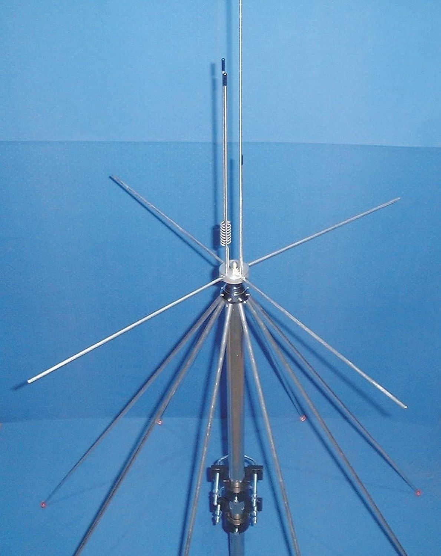 se-v1300 discone escáner estación base antena/antena