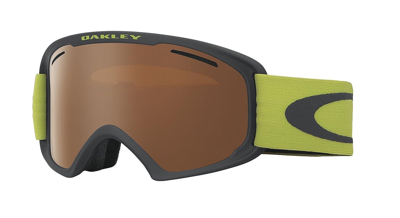 Oakley Erwachsene Snowboardbrille O2 XL: Oakley: Amazon.de: Sport & Freizeit