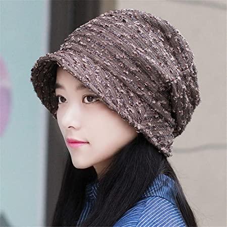 03fe1d0bf Girlfriend boyfriend Holiday gifts Women women winter hat and ...