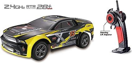 FMTStore  product image 2