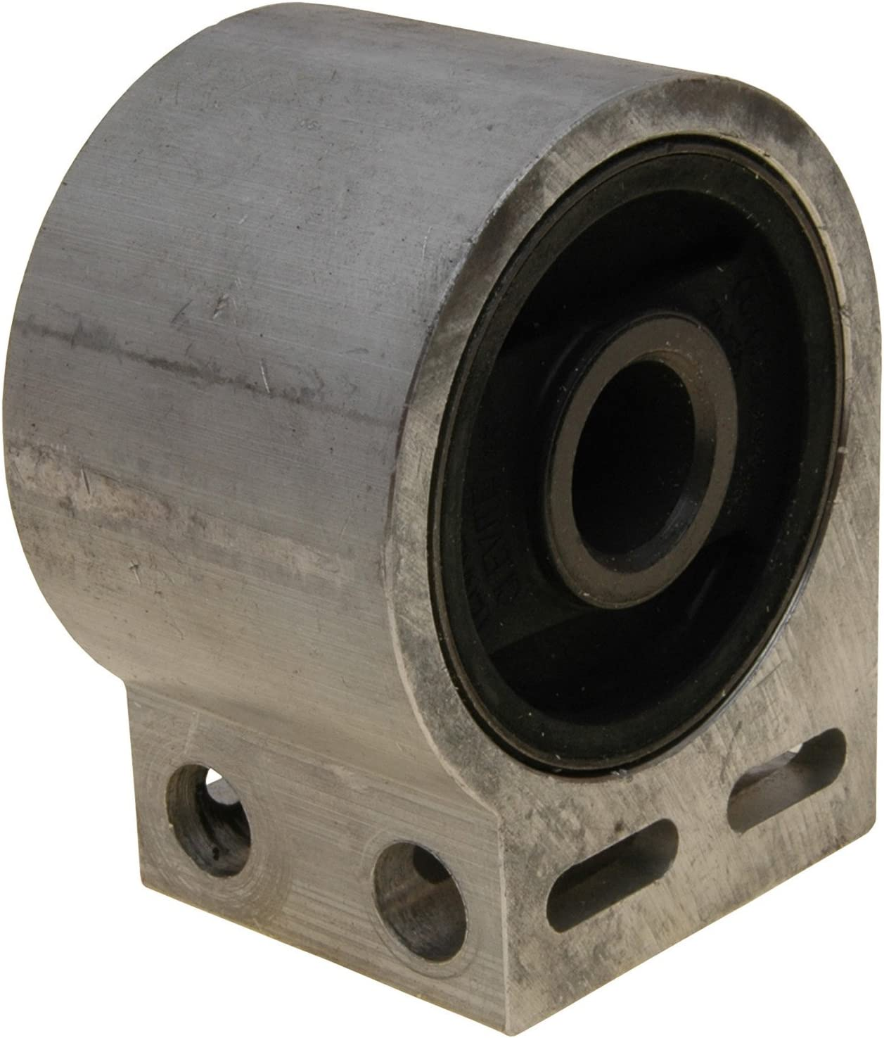 ACDelco 45G3807 Professional Front Lower Suspension Control Arm Bushing